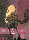 Romeo y Julieta, de Shakespeare